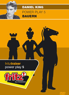 Power Play 5 - Bauern
