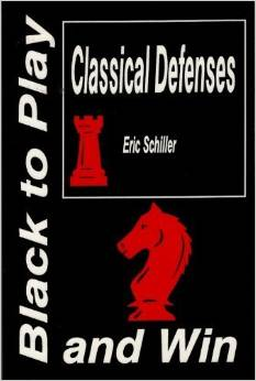 Black to Play Classical Defenses and Win